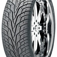 Hankook Ventus AS RH07 255/60/19