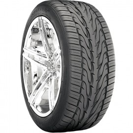 Toyo Proxes S/T2