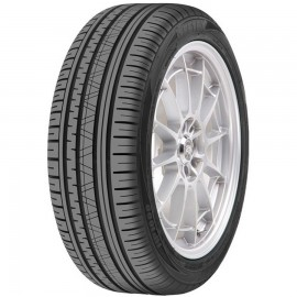 Zeetex HP-202 285/35 R22